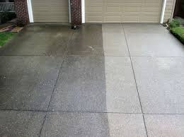 Residential Pressure Washing Myrtle Beach